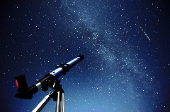Discover best telescope