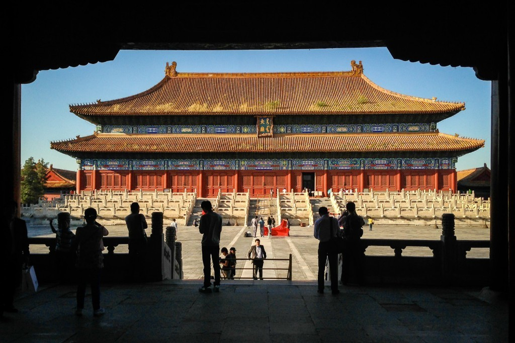 Hidden Beijing: 10 intriguing sights to discover in the Chinese capital