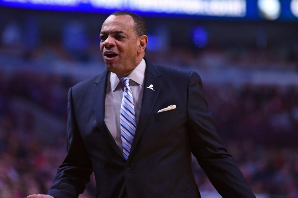 Lionel Hollins Fired by Brooklyn Nets, Billy King Resigns as GM