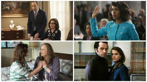 Emmy Awards 2016 predictions: Who will win, who deserves to win and who could surprise us all