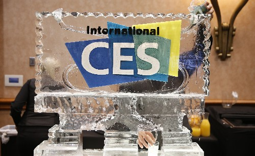 5 Topics to Get Ready for CES 2016