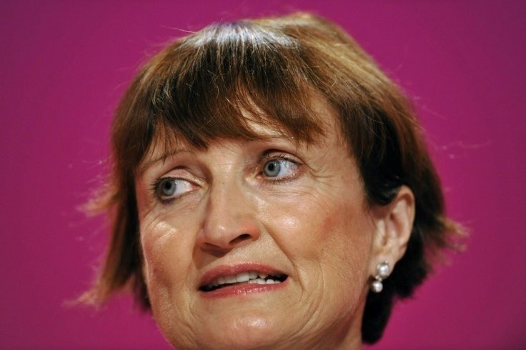 7/7 bombings: Families of Tunisia and London victims united in grief, says Tessa Jowell