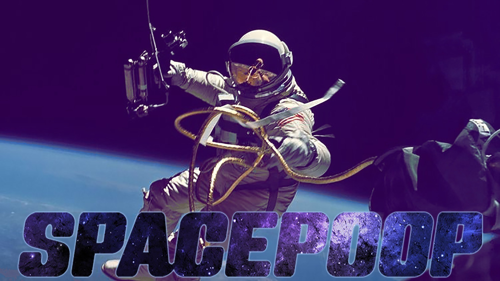 Space Poop Problem-Solvers Take Home Cash Prizes From NASA