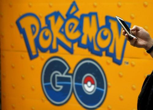 Polícia investiga se jogo Pokémon Go está por trás de afogamento de criança no RS