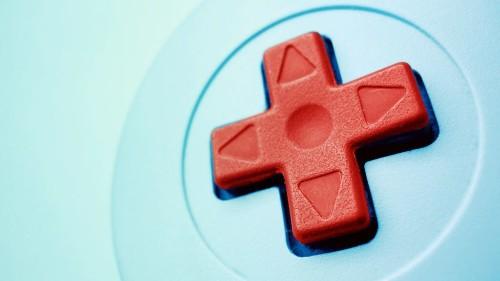 Will Doctors Soon Prescribe Videogames?