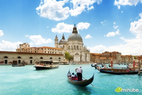 The Top 50 Cities to See in Your Lifetime