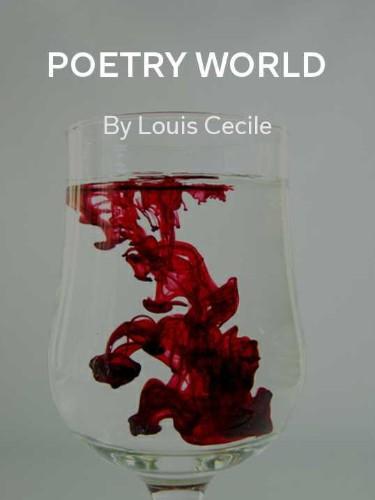 The Week in Review: Juan Felipe Herrera Named U.S. Poet Laureate