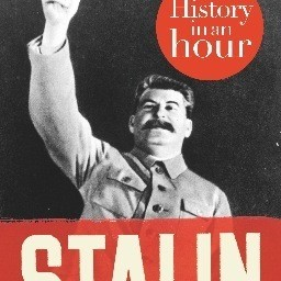 History in an Hour