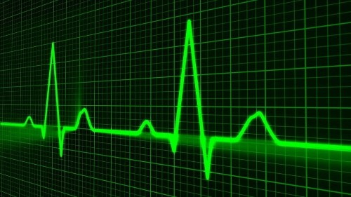 The Breakthrough Medical Technology For Cardiac Conditions
