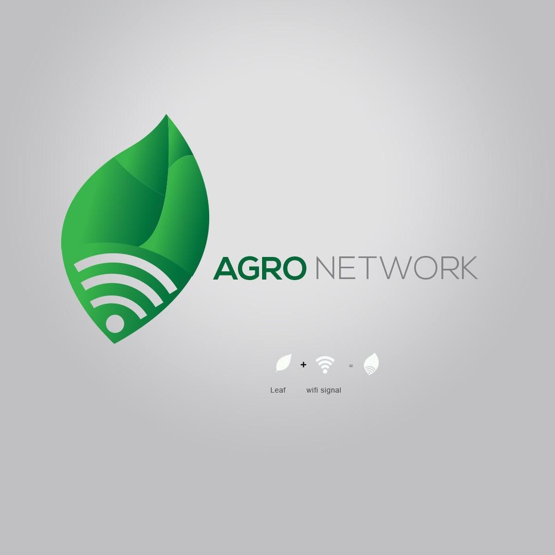 Simple Logo #simplelogo #logodesign