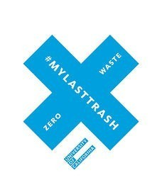 UC's #MyLastTrash campaign asks you to help push campuses toward zero waste