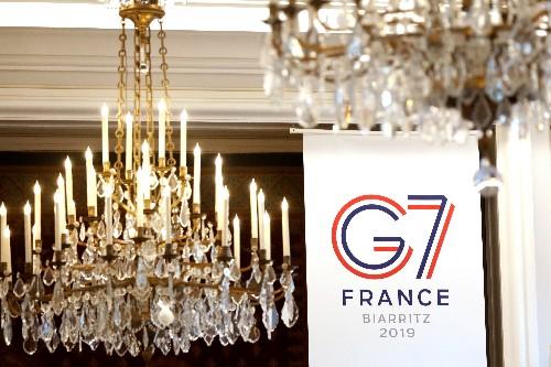 Deutschland gegen Rückkehr zu G8-Beratungen mit Russland