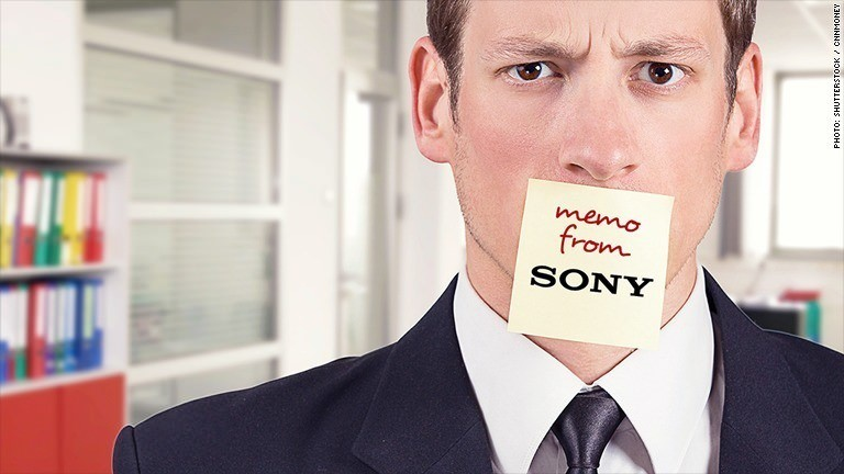 'Sony-pocalypse': Why the Sony hack is one of the worst hacks ever