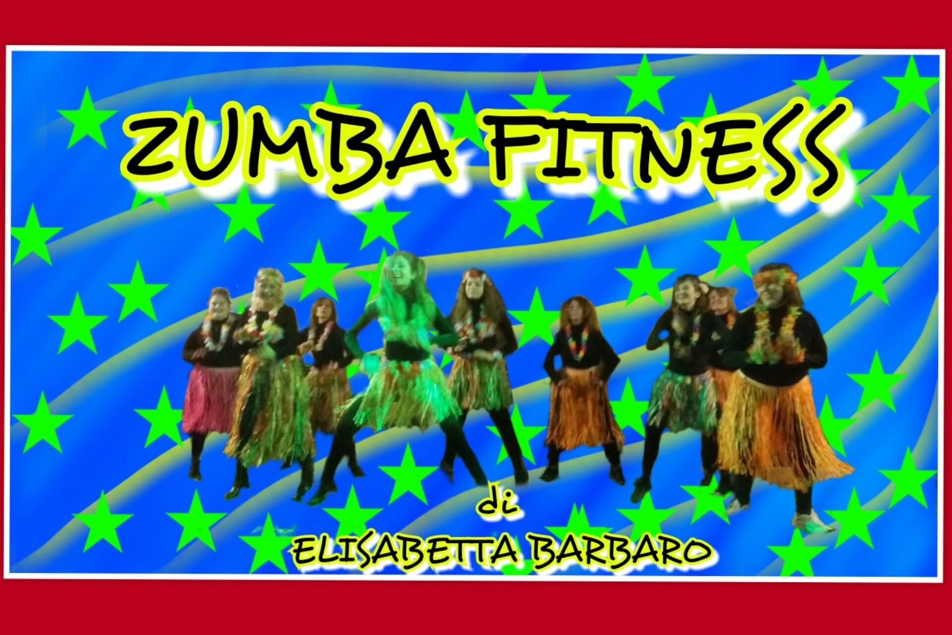 Siete pronte per il Giovedì dedicato alla... ♢♢♢ZUMBA FITNESS♢♢♢ Zumba Fitness aiuta il vostro corpo a tornare alla forma che tanto desiderate sempre, però, con l'aiuto di una dieta equilibrata! Un'ora intera di aerobica e latini americani, mirata al dimagrimento, alla tonificazione e al DIVERTIMENTO!!! Se volete scoprire i benefici e i risultati di Zumba Fitness vi aspetto Giovedì 4 Dicembre alle ore 18:00 presso l'Associazione Culturale Ossigeno - Via San Biagio, Velletri! NON MANCATE!!!
