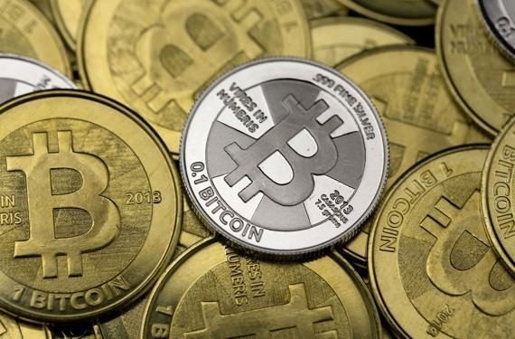 Why Bitcoin Can No Longer Work as a Virtual Currency, in 1 Paragraph