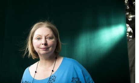 Hilary Mantel's rules for writers