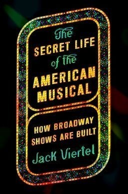How to Build the Perfect Musical