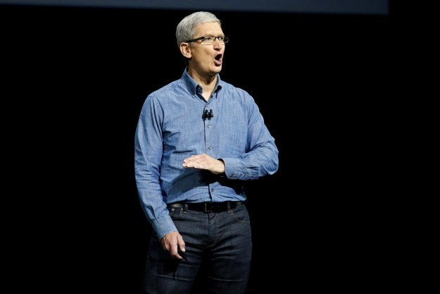 Apple Fires Back At Spotify For Asking For 'Preferential Treatment'