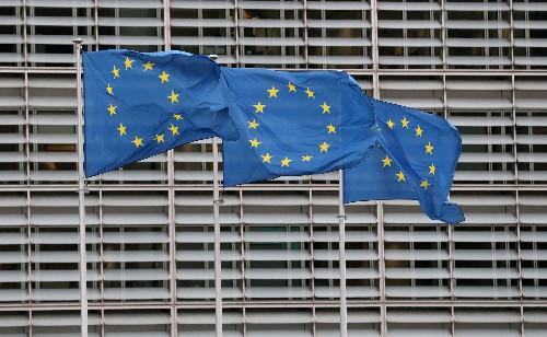 Keine EU-Beitrittsgespräche mit Albanien und Nordmazedonien