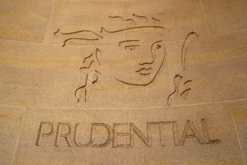UK judge blocks $15 billion transfer of Prudential annuities to Rothesay Life