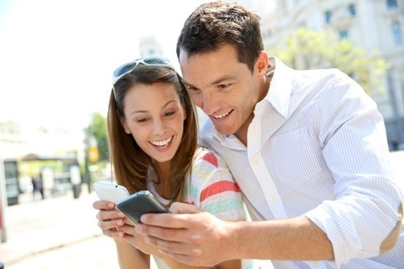 Mobile Connectivity for a Younger America
