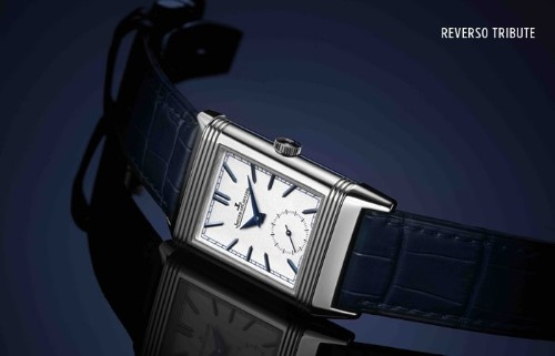 SIHH 2016 Previews + Reviews cover image