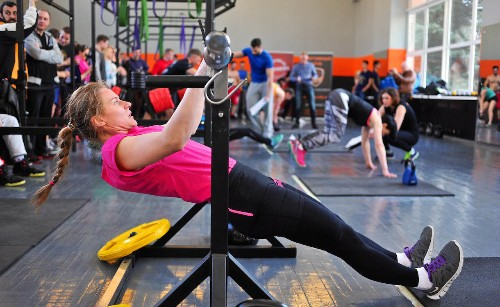 All About Workout Tips and How to Lose Weight
