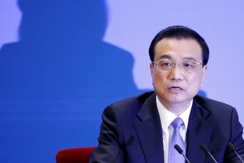 China will open further to foreign investment: premier assures global executives
