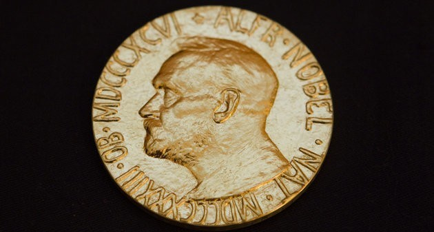 All Of America's Science Nobel Prizes This Year Were Won By Immigrants