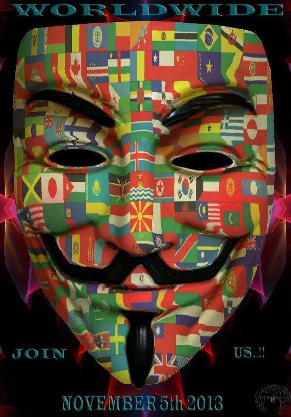 هكرزز - обложка
