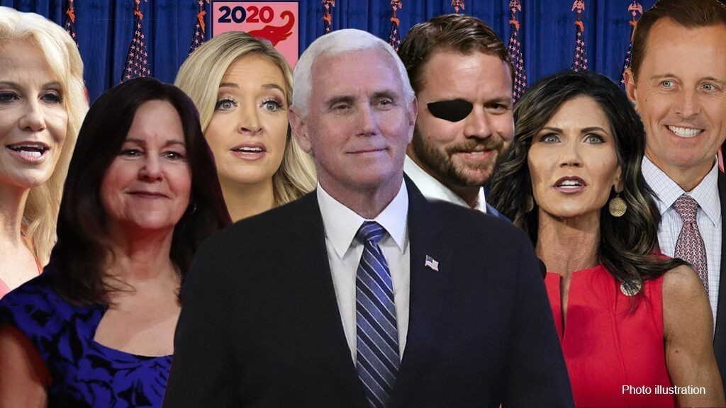 RNC: What You Missed From Night 3 & What to Expect On the Final Night