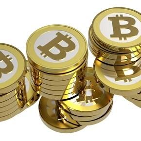 ♛ ♛ Earn Bitcoin Easily ♛ ♛ - cover