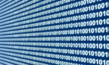 Believe the hype: Big data can have a big social impact