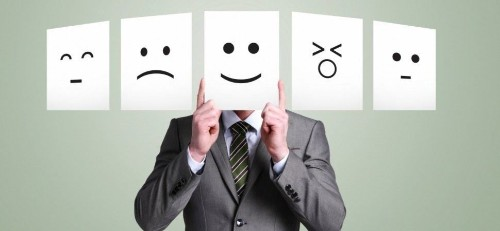 7 Ways Your Emotions Can Get the Best of You