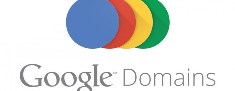 Google Domains public beta launches in the US
