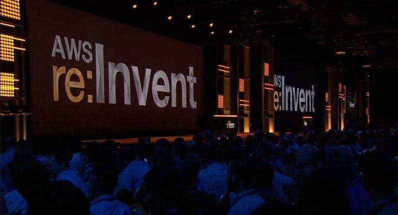 Amazon hones its cloud update process