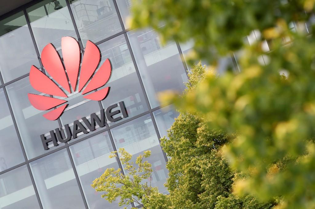 La Grande-Bretagne décide d'exclure Huawei de son réseau 5G