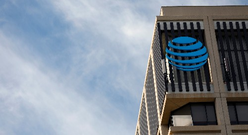 CBS stations go dark for DirecTV customers amid contract dispute with AT&T