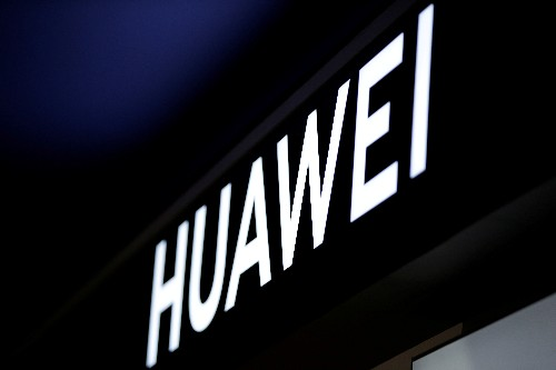 Banning Huawei from 5G would cause difficulties: T-Mobile Polska CEO
