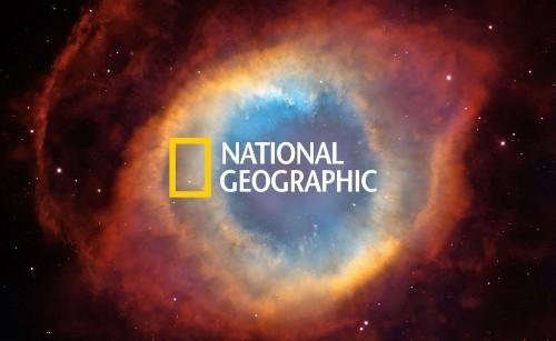 National Geographic llega a Flipboard España