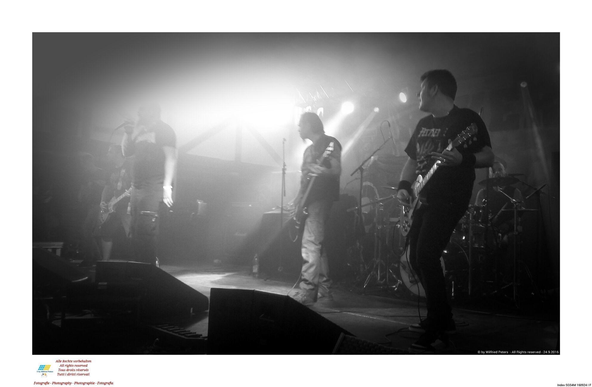#Fotografie #Photography #Photographie #Fotografia #Musik #Music #Musique #Musica #Bühne #Stage #Scène #Stadio