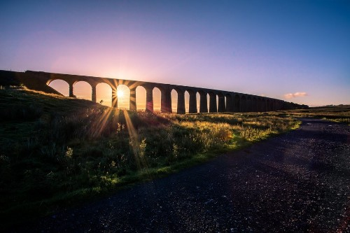 16 Stunning Pictures Of Yorkshire That Will Take Your Breath Away