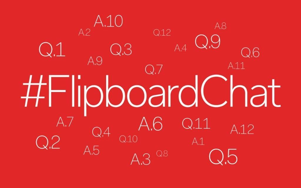 #FlipboardChat: Making a Standout Holiday Magazine