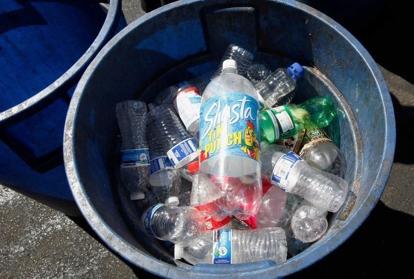What a strange case of scientific déjà vu showed us about the dangers of plastics