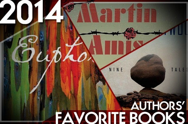 Authors' favorite books: The ultimate literary guide to 2014 | Salon.com