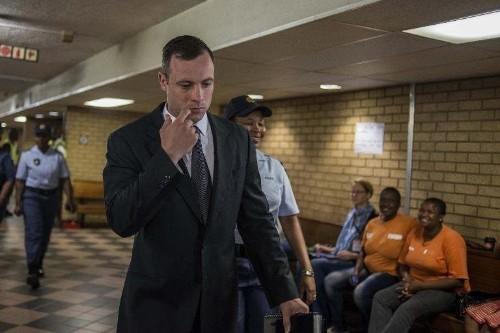 Pistorius 'blood money' row deepens