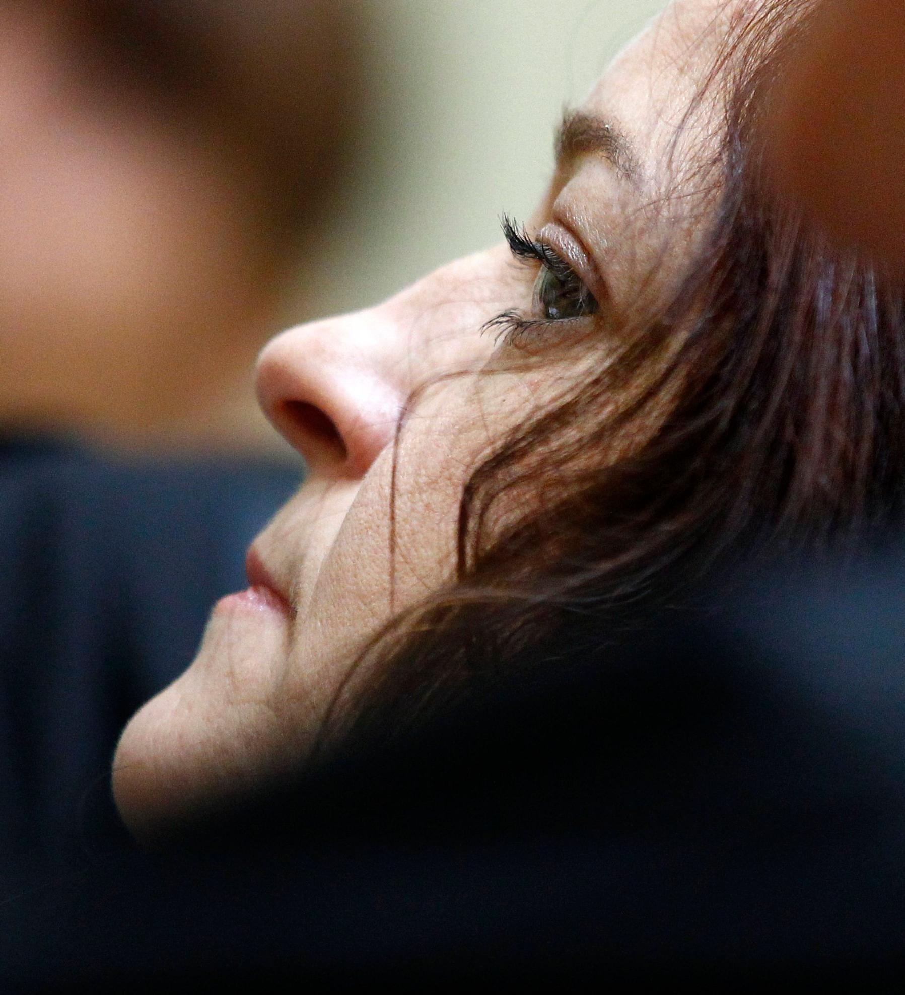The neo-Nazi murder trial revealing Germany's darkest secrets