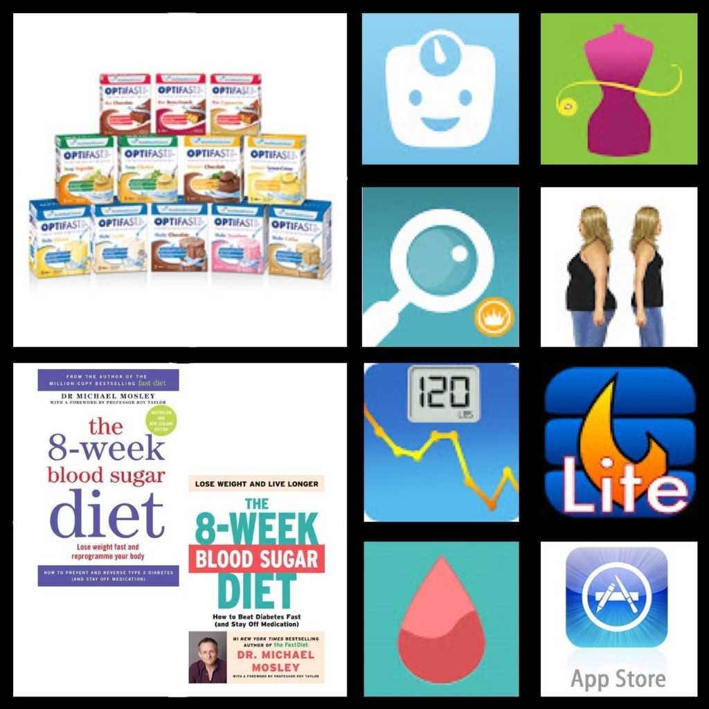 Optifast / 8 Week Blood Sugar Diet / Diabetes / 5:2 & Fast Diet / Newcastle 600/800 Diet / Michael Mosley / Obesity Code / Jason Fung, Reversing Diabetes, Bariatric surgery Stomach Stapling Lap bands Etc - Magazine cover
