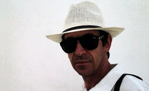 Spotlight: avvocato e appassionato comunicatore. L'intervista a Giosue Marigliano - Flipboard