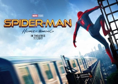 'Spider-Man: Homecoming' Crushes Previous Franchise Opening Weekend Record In India